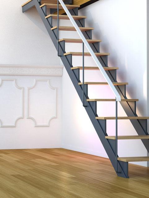 raumspartreppen mit individueller planung seit 50 jahren. Black Bedroom Furniture Sets. Home Design Ideas