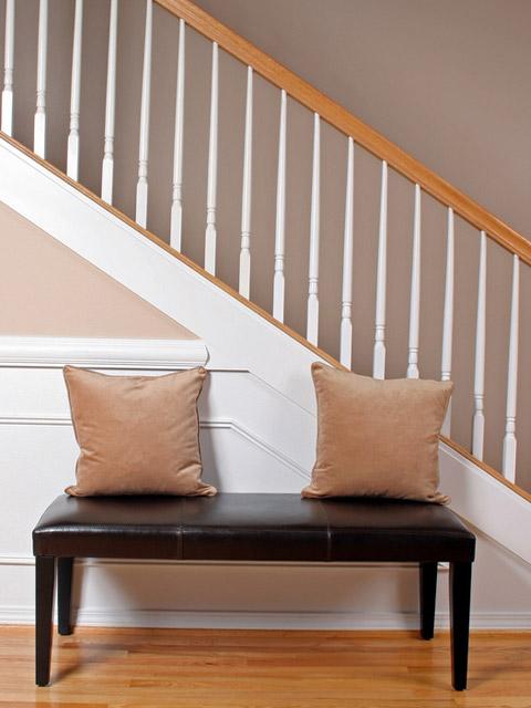 Treppen Design treppendesign