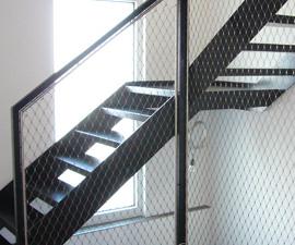 Schöne Treppen treppendesign