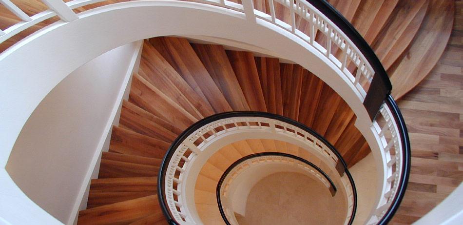 Treppen Bilder treppen herzog seit 50 jahren besuchen sie uns