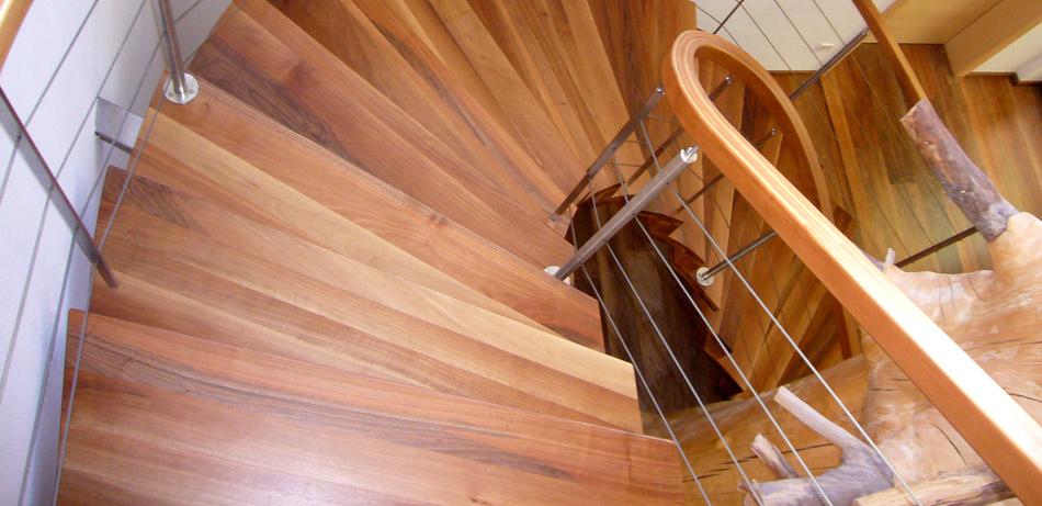 Schöne Treppen treppen herzog seit 50 jahren besuchen sie uns